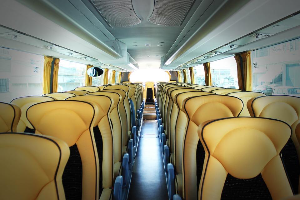 bus-1256105_960_720