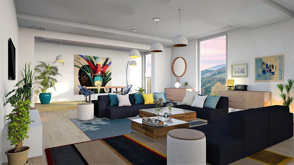 living-room-4866159_960_720
